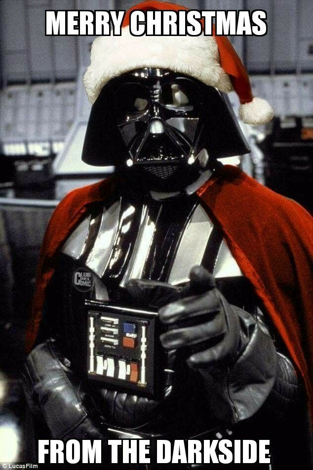 Pin On Darth Vader