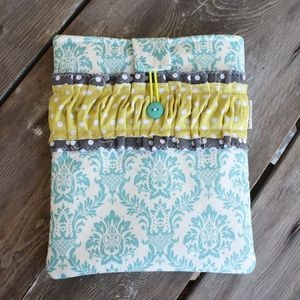 For Christmas -iPad case