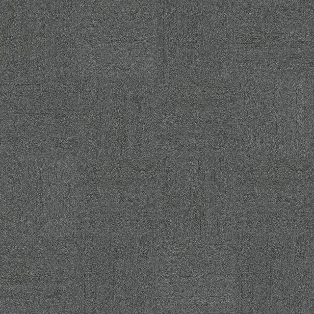 Twist & Shine MicroSummary | Commercial Carpet Tile | Interface
