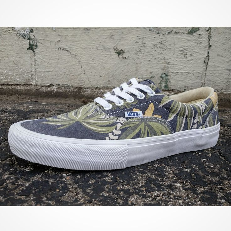 vans authentic oder radio  1b2e1ed49