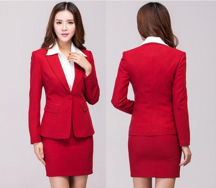 beawom.com cheap skirt suits (17) #cheapskirts