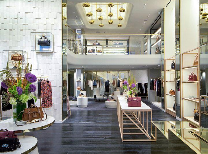 35 best Shop interiors images on Pinterest Shop interiors Shops