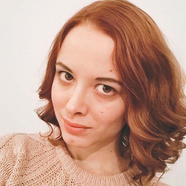 Top 100 amber rose long hair photos Back from dead, even more red 😜  #nomakeup #nofilter #redhair #amberhair #fallcolors #fall #ukrainian #ukrainiangirl