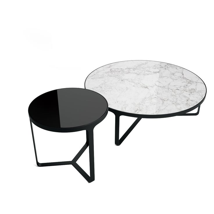 Free 3d Model: Cage Tables By Tacchini Http://dimensiva.com/cage Tables By Tacchini/    3d Models: Furniture   Pinterest   Tables, Living Spaces Furniture ...