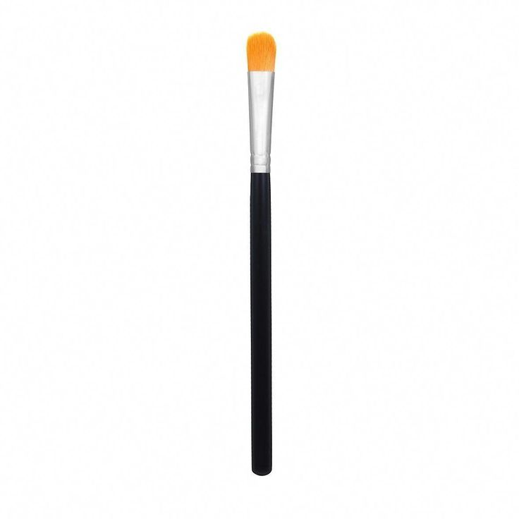 Improve makeup with these must have makeup tools Pic# 1613 #musthavemakeuptools