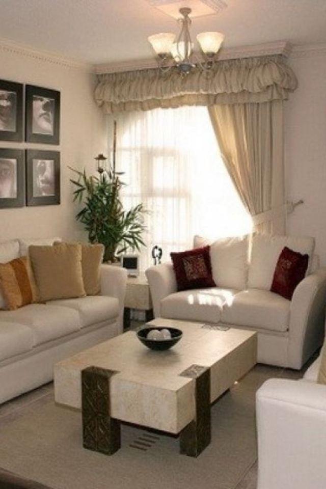 10 Cheap Room Com Cheap Room Com 10 Living Room Decorating Ideas For Apartments For Cheap Budg Living Room Decor Home Living Room On A Budget