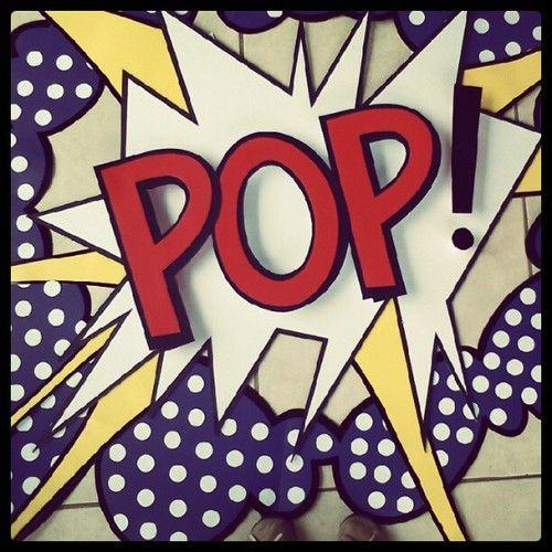 pop | We Heart It