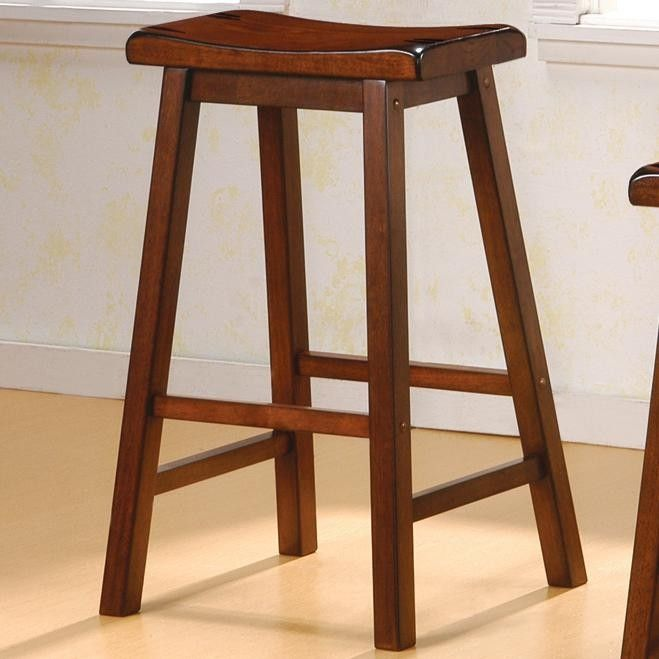 These are the chairs that I will be using because they are brown and I wanted the theme color to be brown.  I didn't want back support because the tables the bars that I've seen in old movies sometimes don't have them.  I want my bar to be simple because Freddy seems like a simple kind of guy.