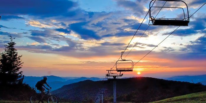 Singles in beech mountain north carolina College Weekend Returns! Don't Miss Chairlift Speed Dating! - Beech Mountain Resort