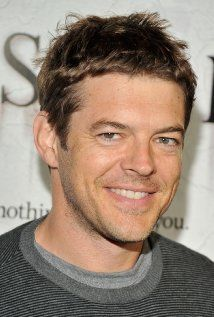 Interview: Jason Blum, Producer of The Purge, Insidious and Paranormal Activity