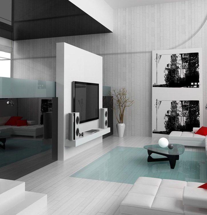 Image Result For Atrium Ideas