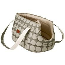 Bolsa para Cachorro Gisele Notting Hill-Millie Pet