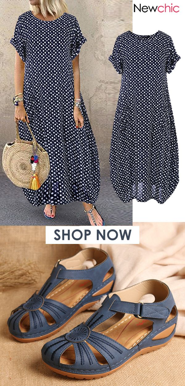 women fashion dress & shoes.