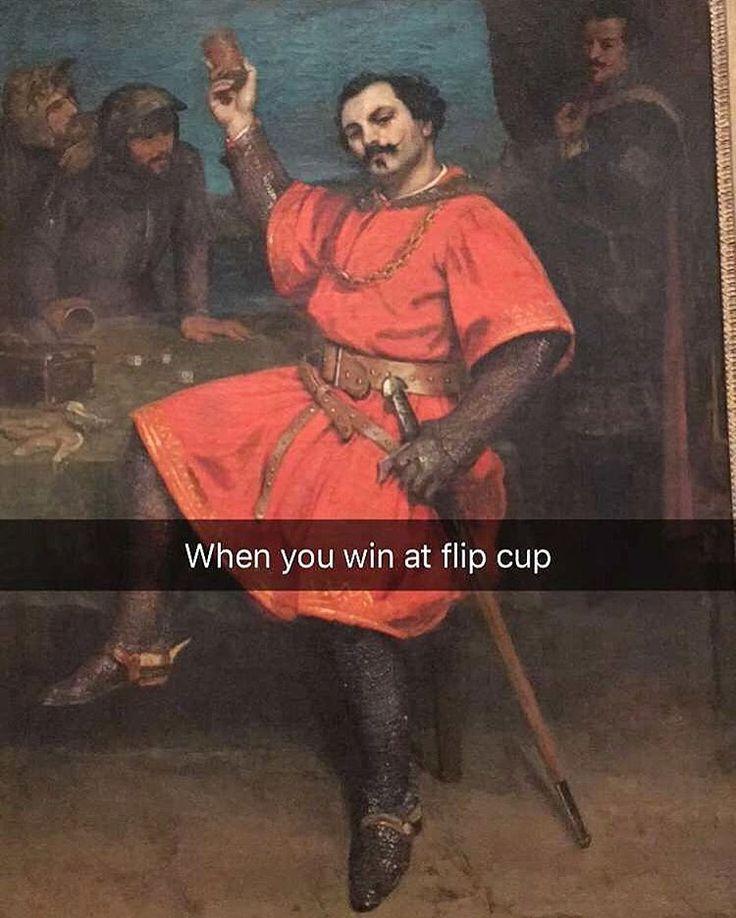 Funny Kickball Meme : Best kickball memes images on pinterest ha funny