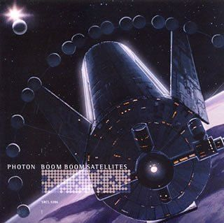 PHOTON ~ BOOM BOOM SATELLITES, http://www.amazon.co.jp/dp/B00006962W/ref=cm_sw_r_pi_dp_2LAMsb1TX5391
