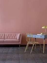 Bildergebnis für Pantone Farben 2016