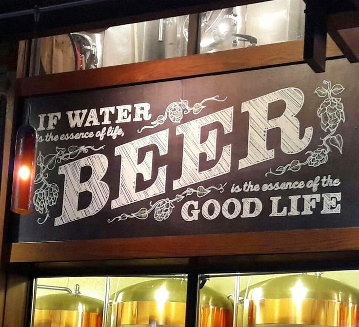 """If water is the essence of life beer is the essence of the good life""  #instadrunk #beergasm #pornbeer #bebomesmo #lajehomepub #lovecraftbeer #liquidosagrado #pub #piwo #prost #tcherveja #confraria27 #beer #beergeeks #beersommelier #breja #beeroftheday #picoftheday"