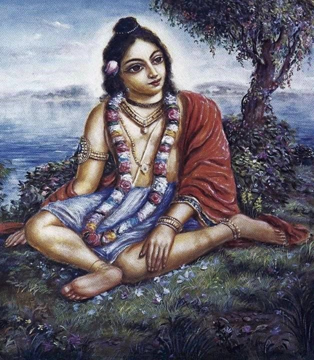 Gaurahari