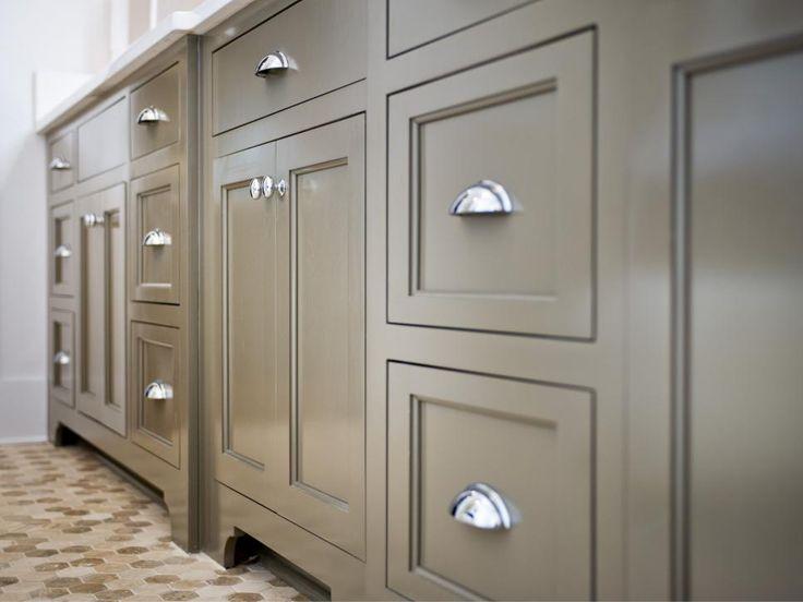 85 best bathrooms images on pinterest bathroom ideas. Black Bedroom Furniture Sets. Home Design Ideas