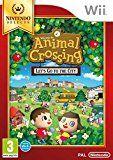 #6: Animal Crossing Selects - Wii  https://www.amazon.es/Nintendo-45496400101-Animal-Crossing-Selects/dp/B005BCP9ZI/ref=pd_zg_rss_ts_v_911519031_6 #wiiespaña  #videojuegos  #juegoswii   Animal Crossing Selects - Wiide NintendoPlataforma: Nintendo Wii(21)Cómpralo nuevo: EUR 2499 EUR 199513 de 2ª mano y nuevo desde EUR 1485 (Visita la lista Los más vendidos en Juegos para ver información precisa sobre la clasificación actual de este producto.)