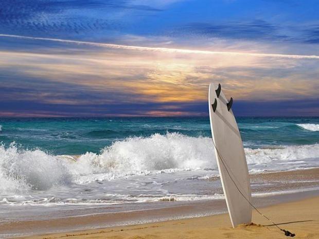 Инстаграм роскошной серфингистки вызвал цунами восхищений в сети https://joinfo.ua/showbiz/1200537_Instagram-roskoshnoy-serfingistki-vizval-tsunami.html  Инстаграм красивой девушки, которая посвятила свою жизнь серфу набирает популярность в Сети. Элли-Джин Коффи (Ellie-Jean Coffey) публикует потрясающие снимки природы и тренировок.  Инстаграм роскошной серфингистки вызвал цунами восхищений в сети, читать далее...