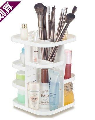 Пластиковые косметические средства хранения рабочий стол сделать ювелирных изделий косметическая коробка бесплатная доставка, принадлежащий категории Ящики для хранения и относящийся к Для дома и сада на сайте AliExpress.com | Alibaba Group