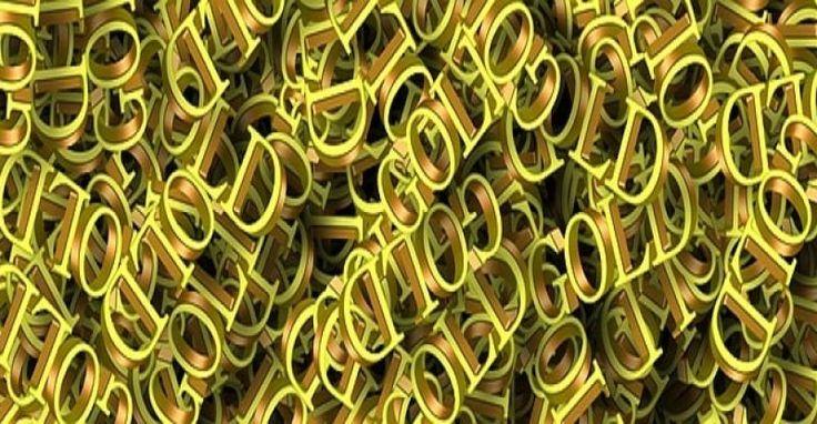 Penyebab Gagalnya Investasi Emas Dan Cara Mengatasinya