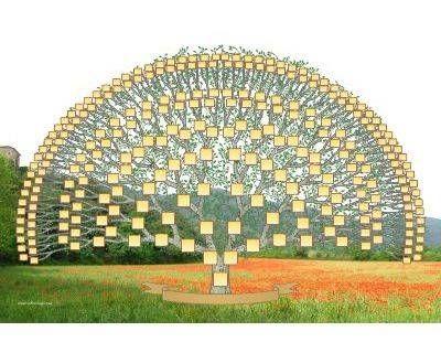 12 Best Family Tree Images On Pinterest Family Tree Chart Family