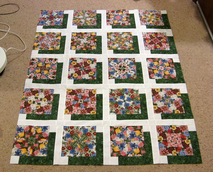 88 best *Stack N Whack Quilts* images on Pinterest | Kaleidoscope ... : stack and whack quilt tutorial - Adamdwight.com