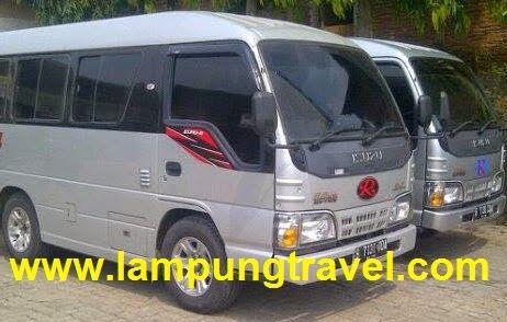 travel antar jemput ke alamat JAKARTA - B.LAMPUNG JAKARTA - PRINGSEWU 082184019809 - 089507000279