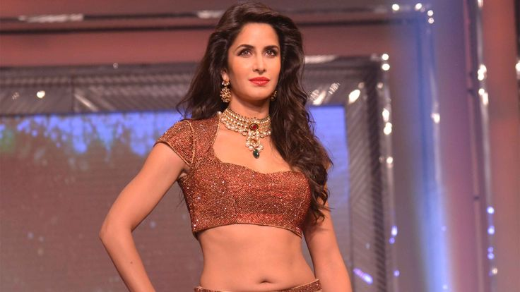 Bollywood Actress Katrina Kaif HD wallpapers HD Images Hot