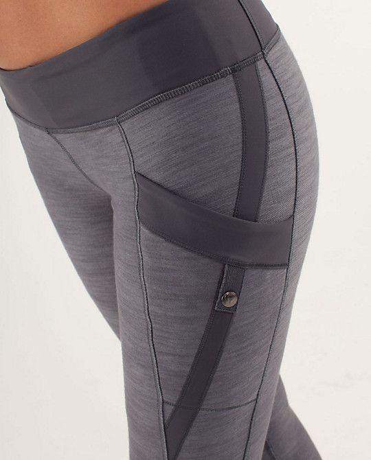 Warrior Pant http://shop.lululemon.com/products/clothes-accessories/women-pants/Warrior-Pant?cc=7759=3456325=women-pants