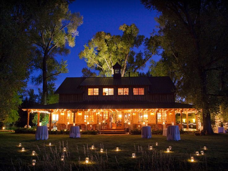 154 Best Venues In Colorado Wyoming Images On Pinterest