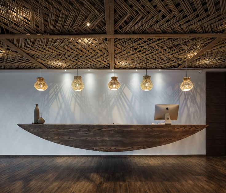 ripple hotel qiandao lake的圖片搜尋結果
