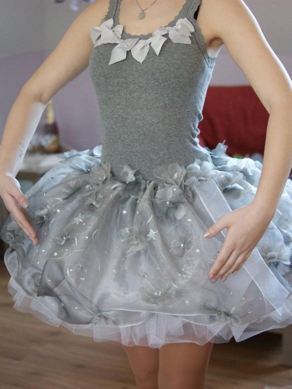 10 best regenbogen kostüm images on Pinterest | Fasnacht ...