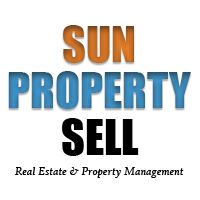 http://www.sunpropertysell.com/dt_properties/apartment-for-sale-in-front-line-of-the-sea-in-calpe/