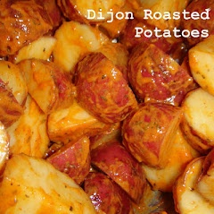 Dijon Roasted Potatoes: Dijon Potatoes, Side Dishes, Watcher Dijon, Recipe, Email Address, Roasted Potatoes, Dijon Roasted, Weights Watcher Potatoes, Birdies