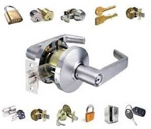 Philadelphia locksmith --> http://www.philadelphia-locksmith.org/lost-keys-no-spare/