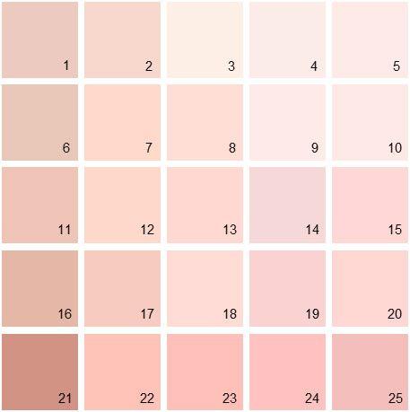 Best 25+ Dusty pink ideas on Pinterest | Dusty pink ...