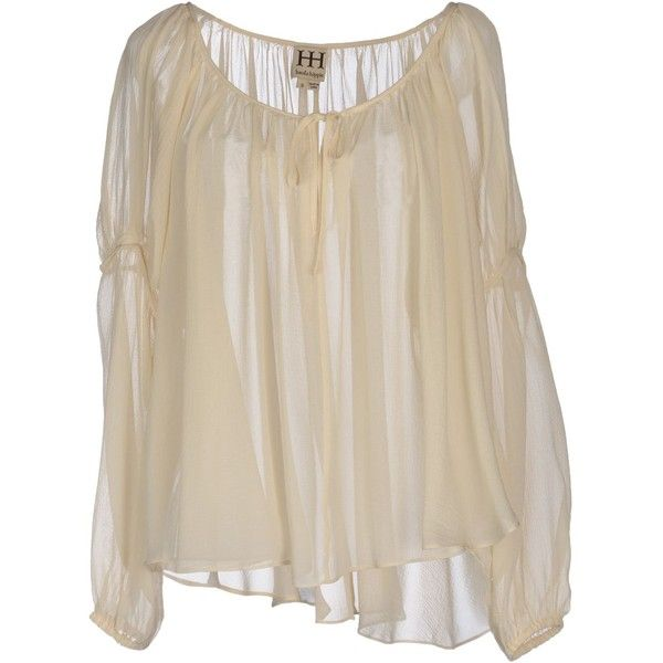 Mexican Ruffled Blouses 60