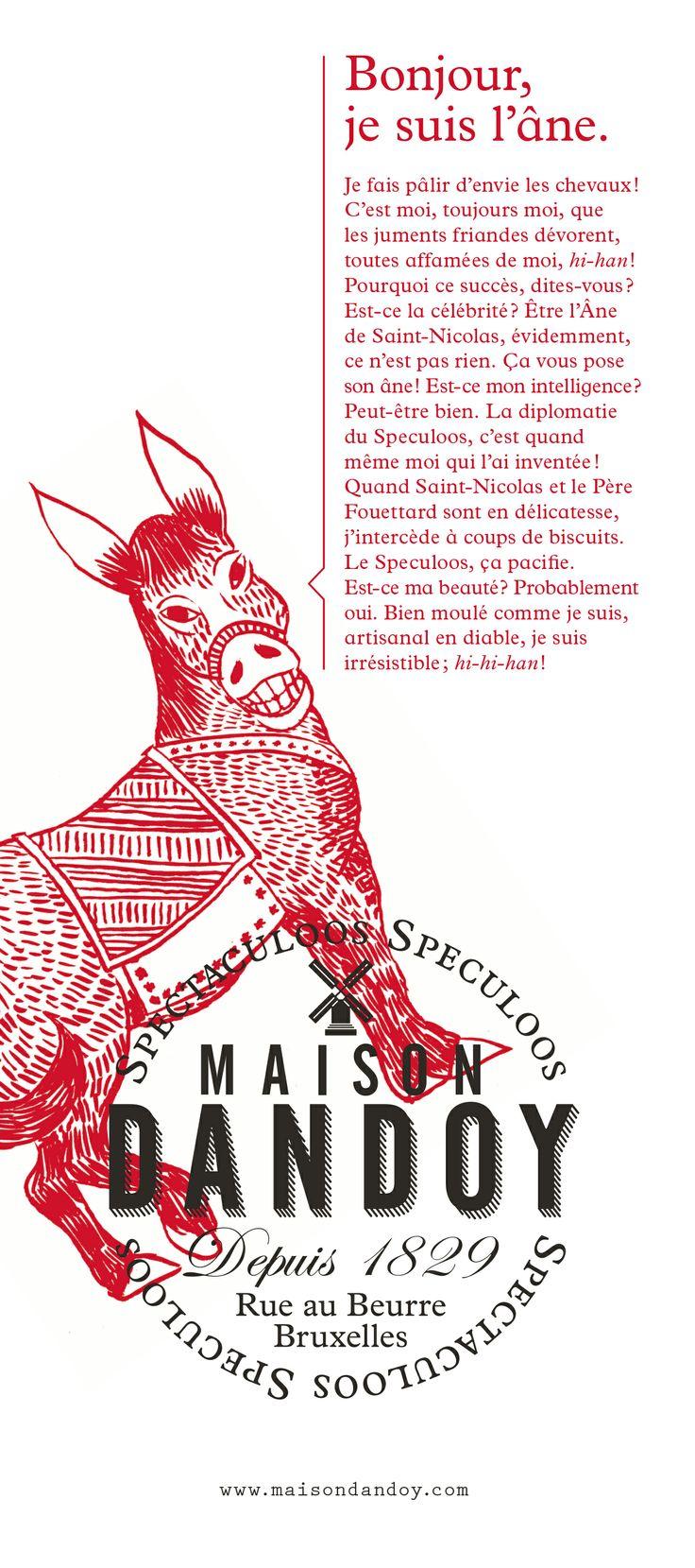 20 best saint nicolas images on pinterest donkey - Les saints de glace c est quand ...