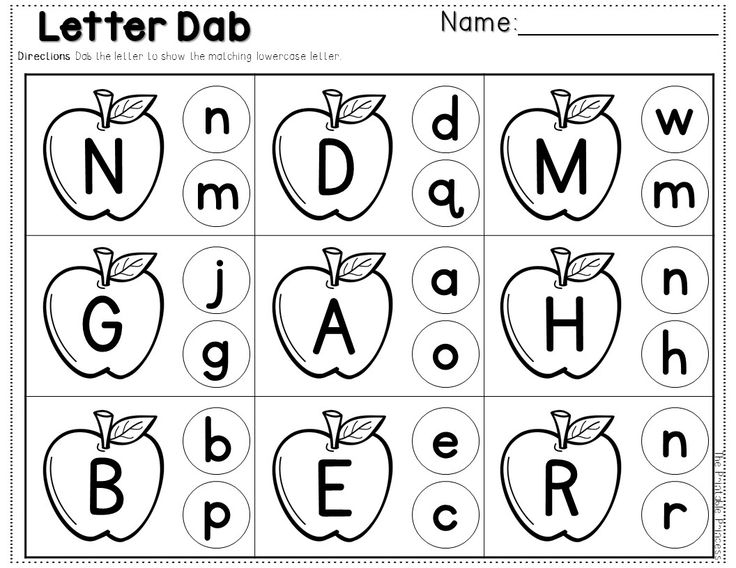 literacy and letters in pride and Toddler writing milestones children take pride in their work and like to have their attempts acknowledged by parents or caregivers call attention to the letters in your toddler's name and take the opportunity to point out those letters as they appear on signs.