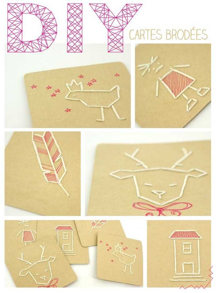 diy-carte-brodee