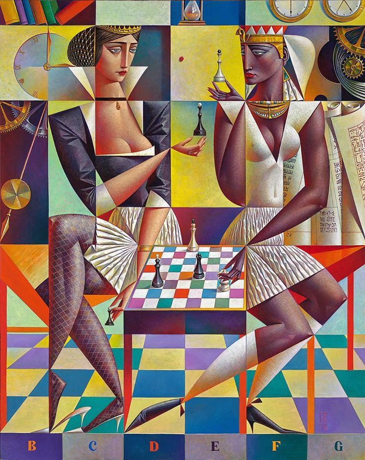 "(77) Georgy Kurasov | M. Obama (below at 1 st. constituition) to Riri - https://www.pinterest.com/pin/368943394460526473/ (technicality) in the present of Teino - https://www.pinterest.com/pin/368943394460536832/ (above at 2 nd. constituition) in a situation of - https://www.pinterest.com/pin/AanGOPDwLCQWAAVACpRxFLLyWYiLvFue9fEibQz5D_6-qKHhwWdRchI/ : ""make sure you - https://www.pinterest.com/pin/368943394460536832/ don't come down here gwan like you a we"""