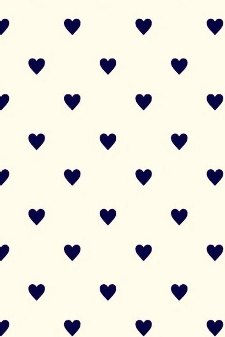 We heart it wallpaper - 10 Pap Is De Parede Fofos Para O Seu Celular