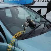 Choose The Best Windscreens Expert That Suits Your Car's Look.   #PerthWindscreensRepair #WindscreensRepair #WindscreenReplacementPerth #WindscreenReplacement