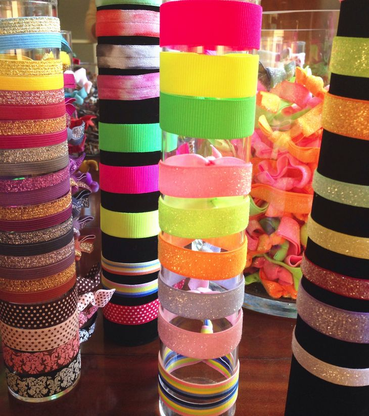 #bracelets #colors #accessories #malibu' #charms #style #fashion #glitter  #hairties #Malibu' #california #braccialetti #colori #colorful #bijoux #fashionblog #fashionblogger #trend #summertrend  Malibu' Tails, bracciali accessori per capelli trend summer 2014 bracelets  hair ties, glitter, velluto, camo, fluo, neon, the fashionamy, f...