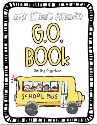Beginning of the Year Downloads: School Year, Awesome Ideas, Organized Student, School Ideas, Year Ideas, Organizational Ideas, Classroom Organization, 1St Grade