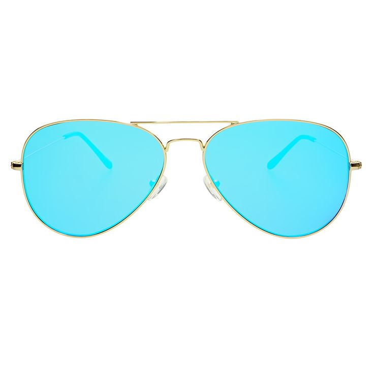 large lens aviator sunglasses  17 Best ideas about Large Aviator Sunglasses on Pinterest