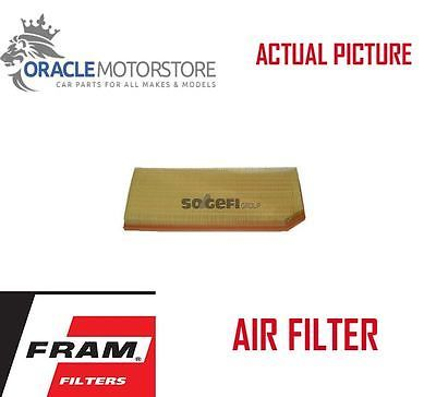 New fram #engine air #filter air element #genuine oe quality ca10256,  View more on the LINK: http://www.zeppy.io/product/gb/2/262205093920/
